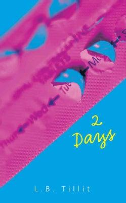 2 Days (Paperback)