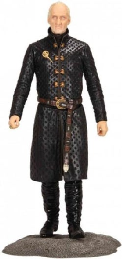 Game of Thrones Tywin Lannister Figure (Toy)
