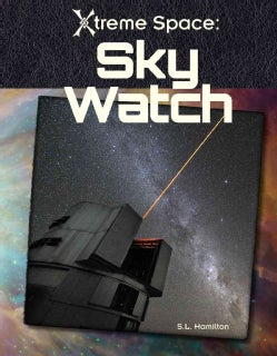 Sky Watch (Hardcover)