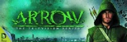 Dc Comics Deck-building Game Crossover Expansion Pack 2 - Arrow TV Series (Game)