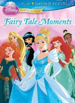 Fairy Tale Moments