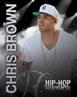Chris Brown (Paperback)