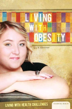 Living with Obesity (Hardcover)