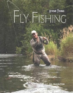 Fly Fishing (Hardcover)