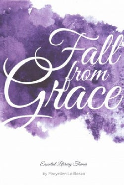 Fall from Grace (Hardcover)