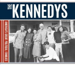 The Kennedys (Hardcover)
