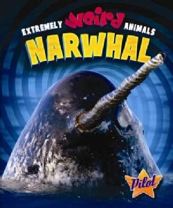 Narwhal (Hardcover)