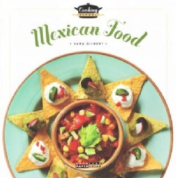 Mexican Food (Paperback)