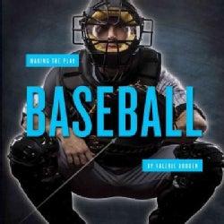Baseball (Paperback)