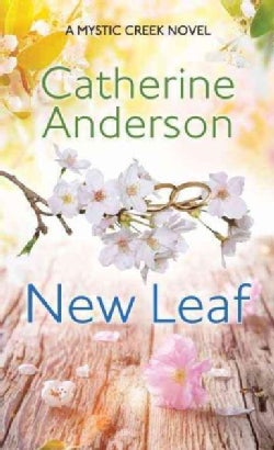 New Leaf (Hardcover)