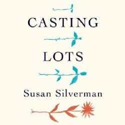 Casting Lots: Creating a Family in a Beautiful, Broken World (CD-Audio)