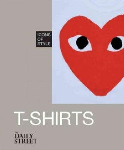 T-Shirts (Hardcover)