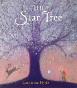 The Star Tree (Hardcover)