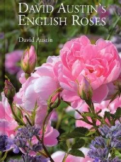 David Austin's English Roses (Hardcover)