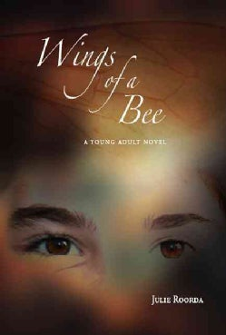 Wings of a Bee (Paperback)