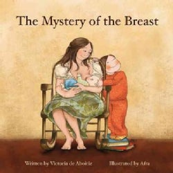 The Mystery of the Breast (Paperback)