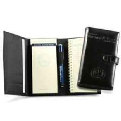 Deluxe Executive Envelope System (Other book format)