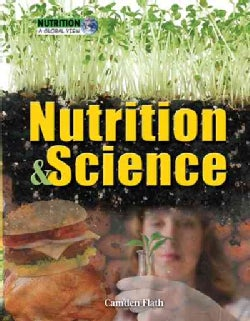 Nutrition & Science (Hardcover)