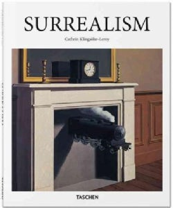 Surrealism (Hardcover)