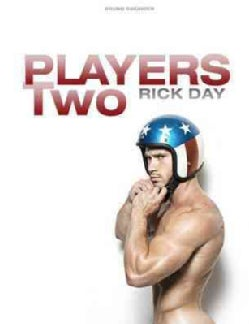Players Two (Hardcover)