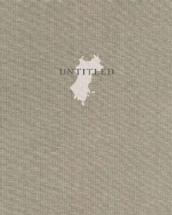 Bryan Adams: Untitled (Hardcover)