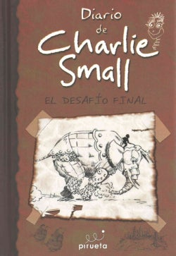 El desafio final / The Final Showdown (Hardcover)