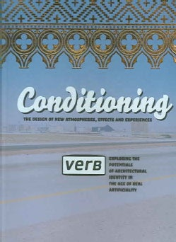 Verb Conditioning (Paperback)
