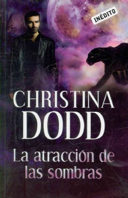 La atraccion de las sombras / Into the Shadow (Paperback)