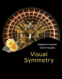 Visual Symmetry (Hardcover)
