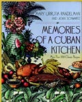 Memories of a Cuban Kitchen (Paperback)
