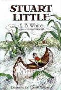 Stuart Little (Hardcover)