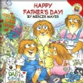 Happy Father&#39;s Day (Paperback)