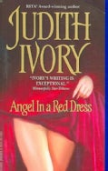 Angel in a Red Dress (Paperback)