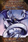 Rowan of Rin: The Ultimate Test of Courage Begins (Paperback)