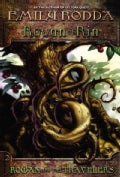 Rowan and the Travelers (Paperback)