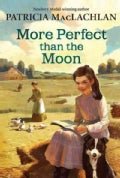 More Perfect Than The Moon (Paperback)