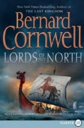 Lords of the North (Paperback)
