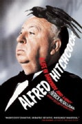 Alfred Hitchcock: A Life In Darkness And Light (Paperback)