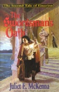 The Swordsman's Oath: The Second Tale of Einarinn (Paperback)