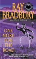 One More for the Road (Paperback)