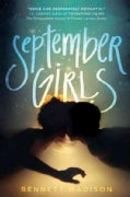 September Girls (Paperback)