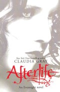 Afterlife (Paperback)