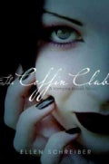 The Coffin Club (Paperback)