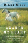 Awaken My Heart (Paperback)