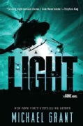 Light: A Gone Novel (Paperback)