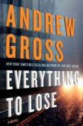 Everything to Lose (Hardcover)