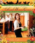 The Pioneer Woman Cooks: Recipes from an Accidental Country Girl (Hardcover)