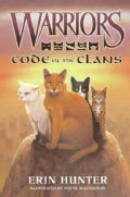 Code of the Clans (Hardcover)