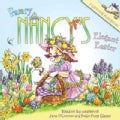 Fancy Nancy&#39;s Elegant Easter (Paperback)