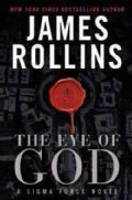 The Eye of God (Hardcover)